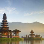 Bali Named as Best Destination in The World by TripAdvisor