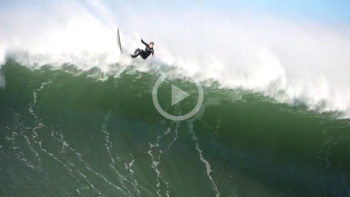 2017 Wipeout Of The Year Award Nominees