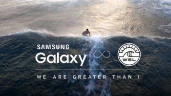 Samsung Pulls Out as WSL Sponsor