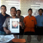 American Arrested for Allegedly Attacking Security Guard in Bali