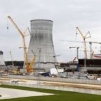 PLN to go nuclear if renewable energy goal flops