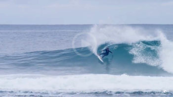 Video: Conner Coffin Really Really Really Good Surfers