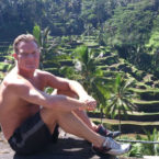 Tragedy of Tourist Who Died From Hospital Infection in Bali