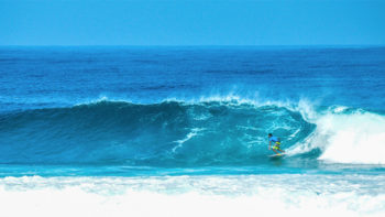 PSCT Marks The Beginning of Professional Surfing League in Philippines
