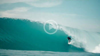 Video: Tim Stevenson Attacks Nias