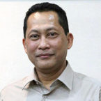 Indonesian Narcotics Agency Chief Suggests Ghosts as Prison Guards