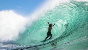 Photos: The Rip Curl Padang Cup – Expression Session