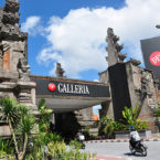Bulgarian Tourist Beaten with Chains by Three Foreign Men in Bali