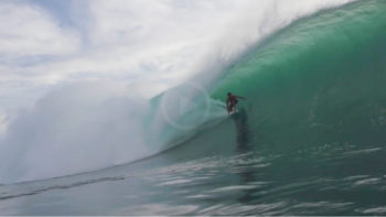 Video: Two Weeks Of Indo Vacation
