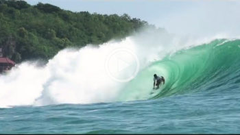 Video: Top 5 Moments in Rip Curl Cup History