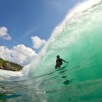 10 Indo Waves To Surf Before You Die