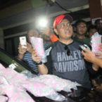 "Governor: Bali In Drug ""State of Emergency"""