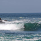 Hello Pacitan Pro Greeted With Epic Forecast For First Year As WSL QS1,000