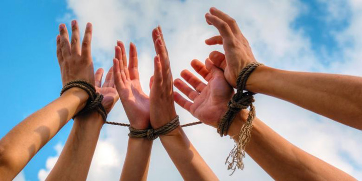 Bali as Transit Point and Destination for Human Trafficking