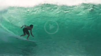 Video: Noa Mizuno – Indonesia
