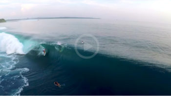 Video: Discovering the Mentawais