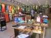 rip-curl-ubud-store-inside-view-photo-by-rip-curl-15
