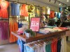 rip-curl-ubud-store-inside-view-photo-by-rip-curl-25