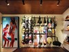 rip-curl-ubud-store-inside-view-photo-by-rip-curl-35
