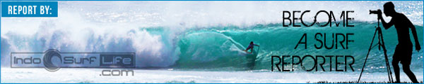 IndoSurfLife